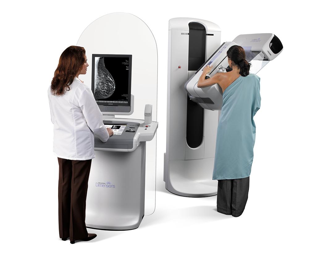 equipo_mamografia3D