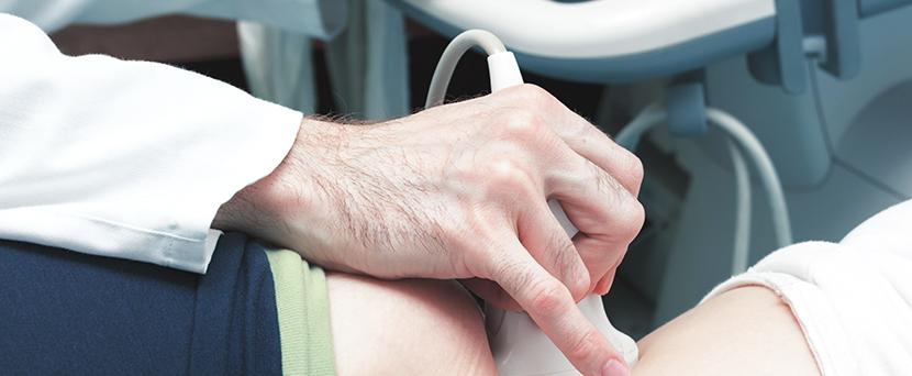 preparacion ultrasonido de prostata