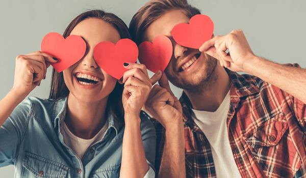 """Картинки по запросу """"parejas en el dia del cariño"""""""