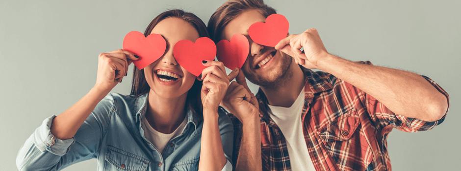 como-cuidar-los-niveles-de-azucar-este-dia-del-carino-pareja