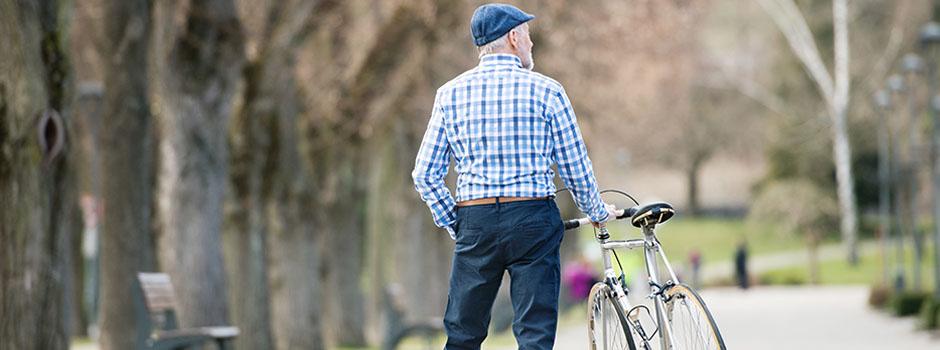 cancer de prostata bicicleta condiloame cum să scapi de forum