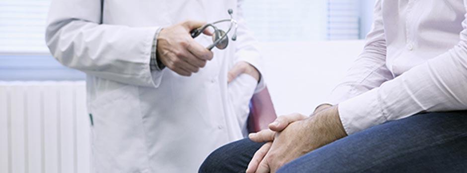 el cancer de prostata factores de riesgo diabetes
